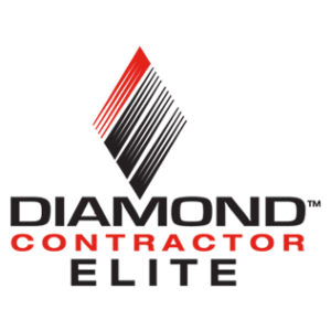 diamond-contractor-elite-footer-badge