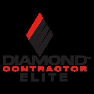 diamond-contractor-elite-footer-badge